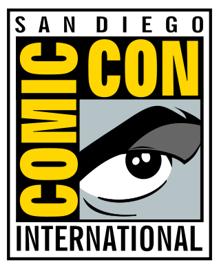 318px-Comic_Con