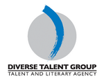 Diverse Talent Group