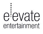 Elevate Entertainment